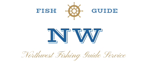 NW Fish Guide