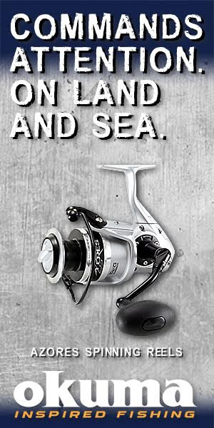 okuma fishing usa ad